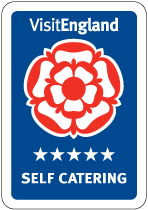 5st-Self-Catering-medium