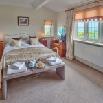 Culver Bay Room