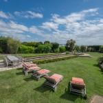 Shanklin Gardens